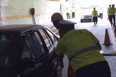 看似交通事故 一场意外?实为刑事案件 全有预谋!
