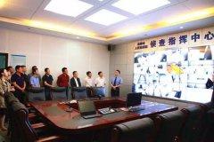 沈阳:人民监督员零距离感受检察工作