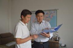 """葫芦岛市政法部门全面落实""""1353计划"""""""