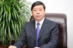 【政法系统领导干部学习笔记】马延春:理清思路 强化