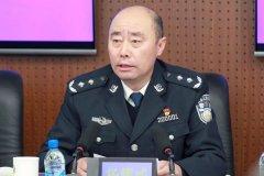 【政法系统领导干部学习笔记】杨耀
